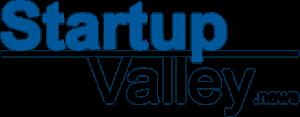 StartupValley-LOGO-neu-retina