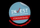 INVEST_Logo_URL_rote_URL_RZ